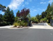 163 Silverwood Dr, Scotts Valley image