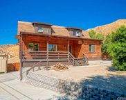 28320 SIERRA CROSS Avenue, Canyon Country image