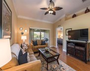 2865 Cypress Trace Cir Unit 7-204, Naples image