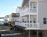 6001 S Kings Hwy, #1148, Myrtle Beach image