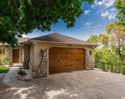 7436 S Butler Hills Dr E, Cottonwood Heights image