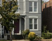 510 WASHINGTON STREET, Alexandria image