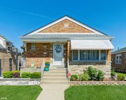 8123 S Troy Street, Chicago image