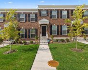 1823 Basston, Maryland Heights image