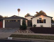 2903 Naugatuck Ave, Clairemont/Bay Park image