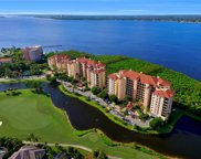 11600 Court Of Palms Unit 205, Fort Myers image