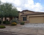 21227 E Avenida De Valle --, Queen Creek image