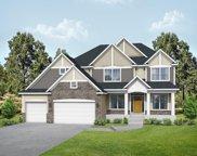 12927 Burr Oak Lane N, Champlin image