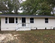 25300 PLEASANTVIEW ROAD, Ruther Glen image