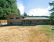 11200 SE 145TH  AVE, Happy Valley image