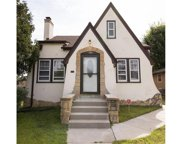 3810 Fremont Avenue N, Minneapolis image