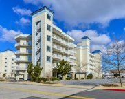 305 11th St Unit 501, Ocean City image