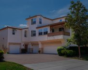 895 Custer Ave, San Marcos image