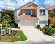 8250 Village Edge Cir Unit 6, Fort Myers image