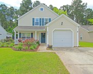 4817 Morning Dew Court, Summerville image