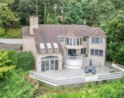 718 Soundview Rd, Oyster Bay image