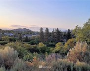 99 A Omak-Riverside Eastside Road, Omak image