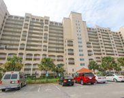 4801 Harbour Point Dr Unit 604, North Myrtle Beach image