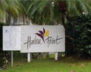 46-1060 Emepela Way Unit 9B, Oahu image
