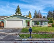 234 W Portland, Fresno image