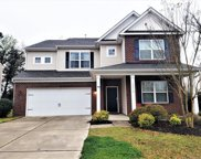 14310 Green Birch  Drive Unit #10, Pineville image