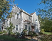 1609 Wagon Wheel Court, Freehold image