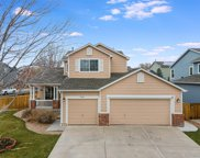 9897 Bathurst Way, Highlands Ranch image