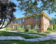 10521 W 7th Place, Lakewood image
