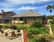 613 Yarmouth Road, Palos Verdes Estates image