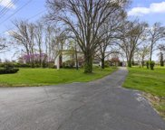 18350 Chesterfield Airport  Road, Chesterfield image