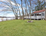 44 Granby ST, Glocester image