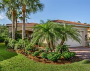 11292 Sparkleberry DR, Fort Myers image