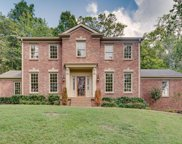 5624 S Hillview Dr, Brentwood image