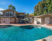 5460 ROUND MEADOW Road, Hidden Hills image