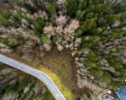4800 Beaver Pond Drive S, Mount Vernon image