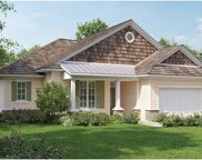 2996 Breezy Meadows Drive, Clearwater image