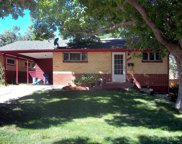 1335 South Clermont Street, Denver image