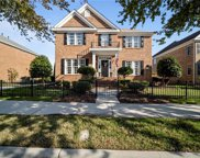 2312 Nettleford Way, South Central 1 Virginia Beach image