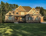 5789 Legends Club Cir, Braselton image