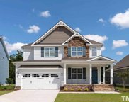 116 Virginia Creek Drive, Holly Springs image