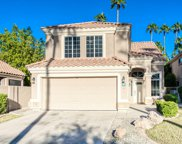 617 S Paradise Drive, Gilbert image