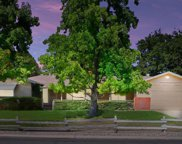 2317  Estate Drive, Stockton image