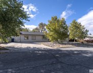 350 Sycamore St., Fernley image