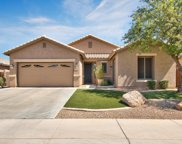 154 W Oriole Way, Chandler image