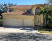 1321 Nw 130th Ave, Pembroke Pines image