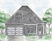 101 River Pines Trail, Greer image