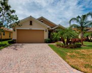 9613 SW Royal Poinciana Drive, Port Saint Lucie image