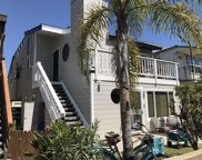 844 Island Court, Pacific Beach/Mission Beach image