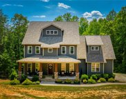 4195 Old River Trail, Powhatan image