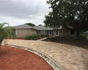 239 Shadowridge Ct, Marco Island image